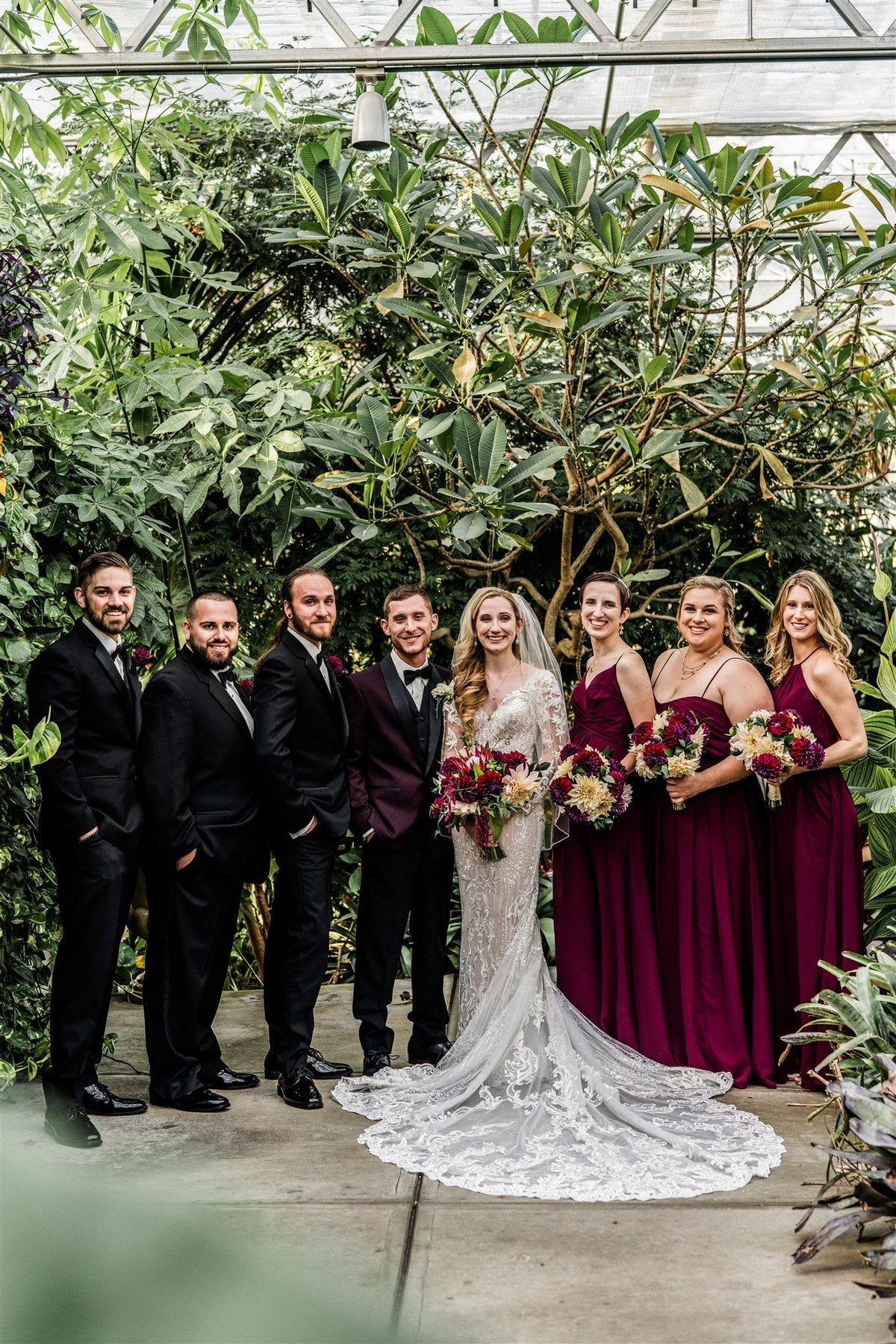 HALL_WEDDINGPHOTOS-376