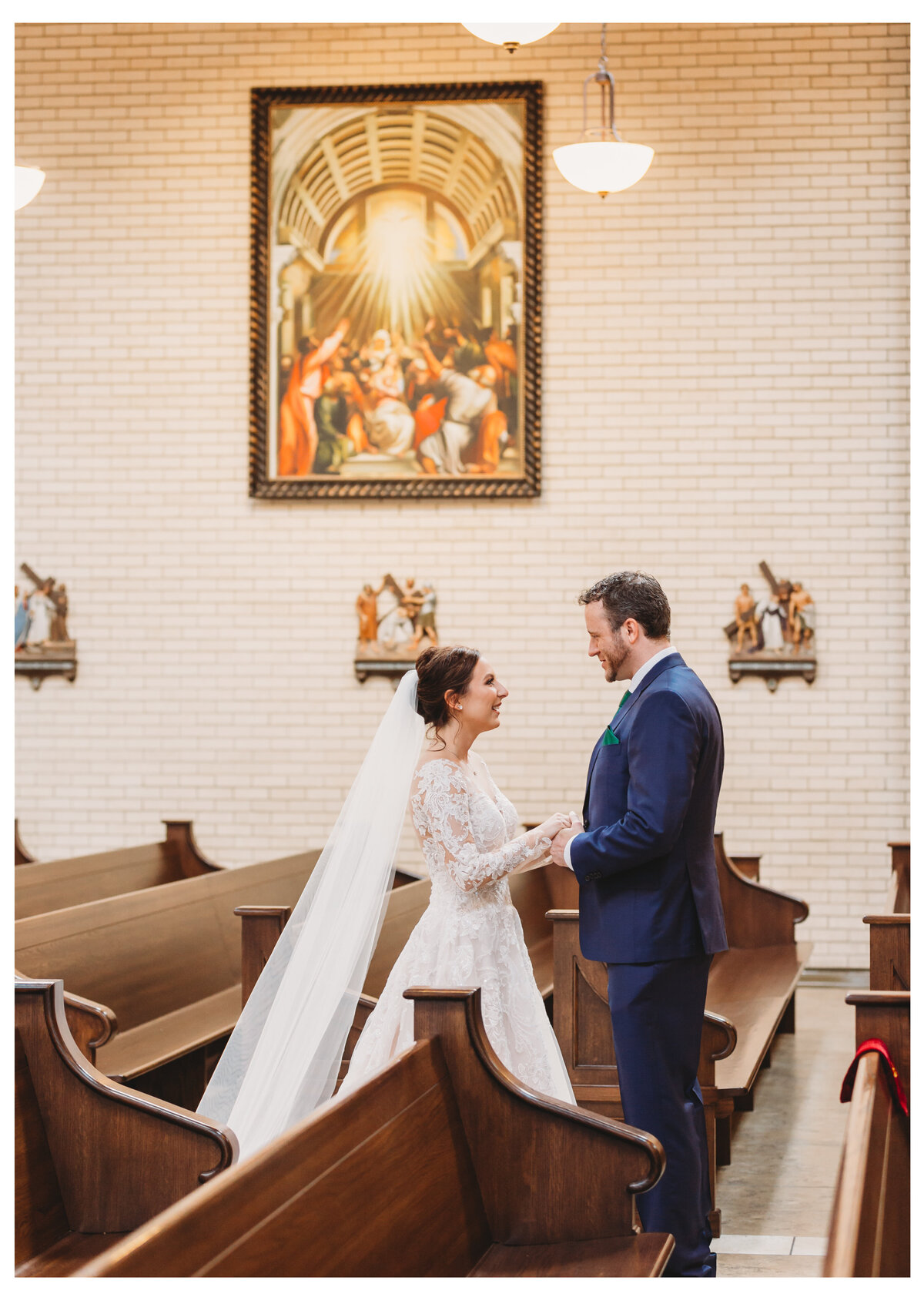 Minneapolis-wedding-photographer00005