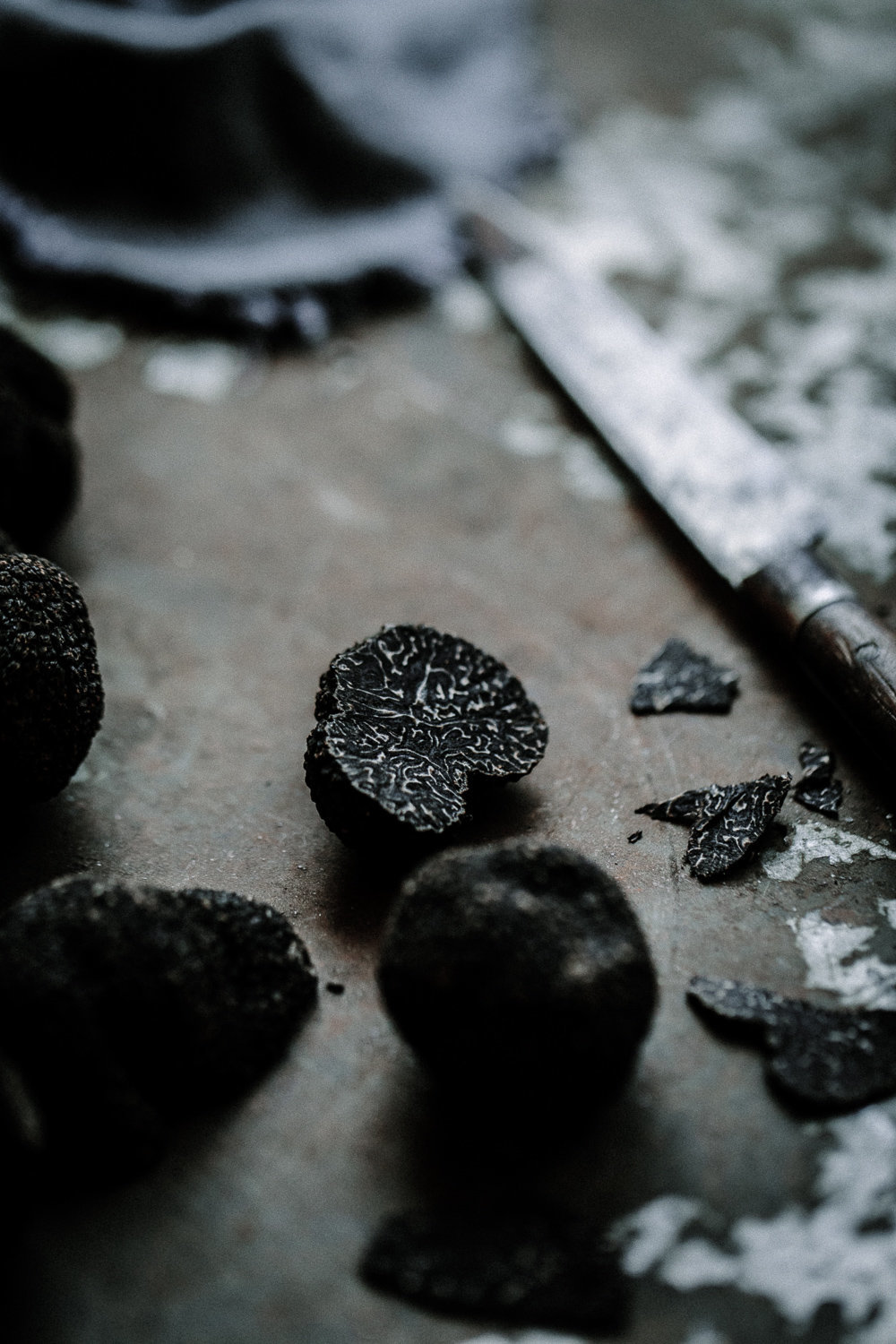 The Truffle Farm - Anisa Sabet - The Macadames - Food Travel Lifestyle Photographer-3719