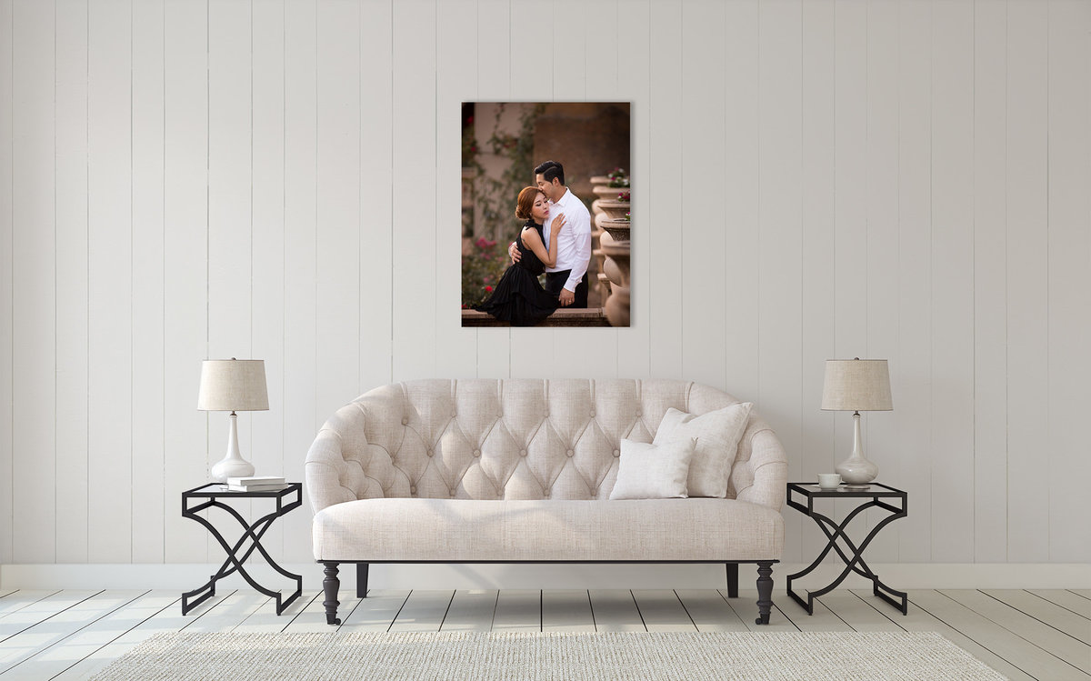 Wedding Photography Wall Art_0025