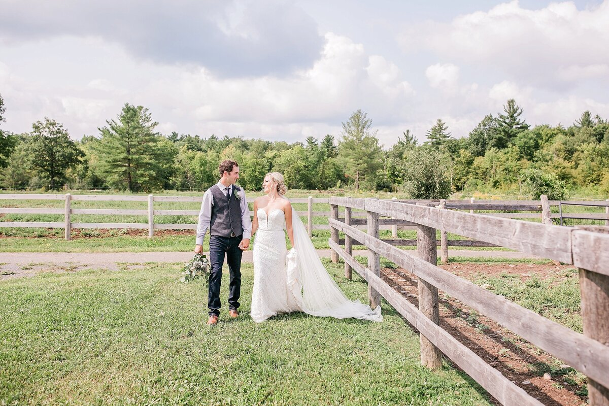 Ottawa-Country-Wedding-LauraClarkePhotos_0064