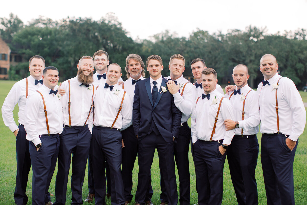Melton_Wedding__Middleton_Place_Plantation_Charleston_South_Carolina_Jacksonville_Florida_Devon_Donnahoo_Photography__0357