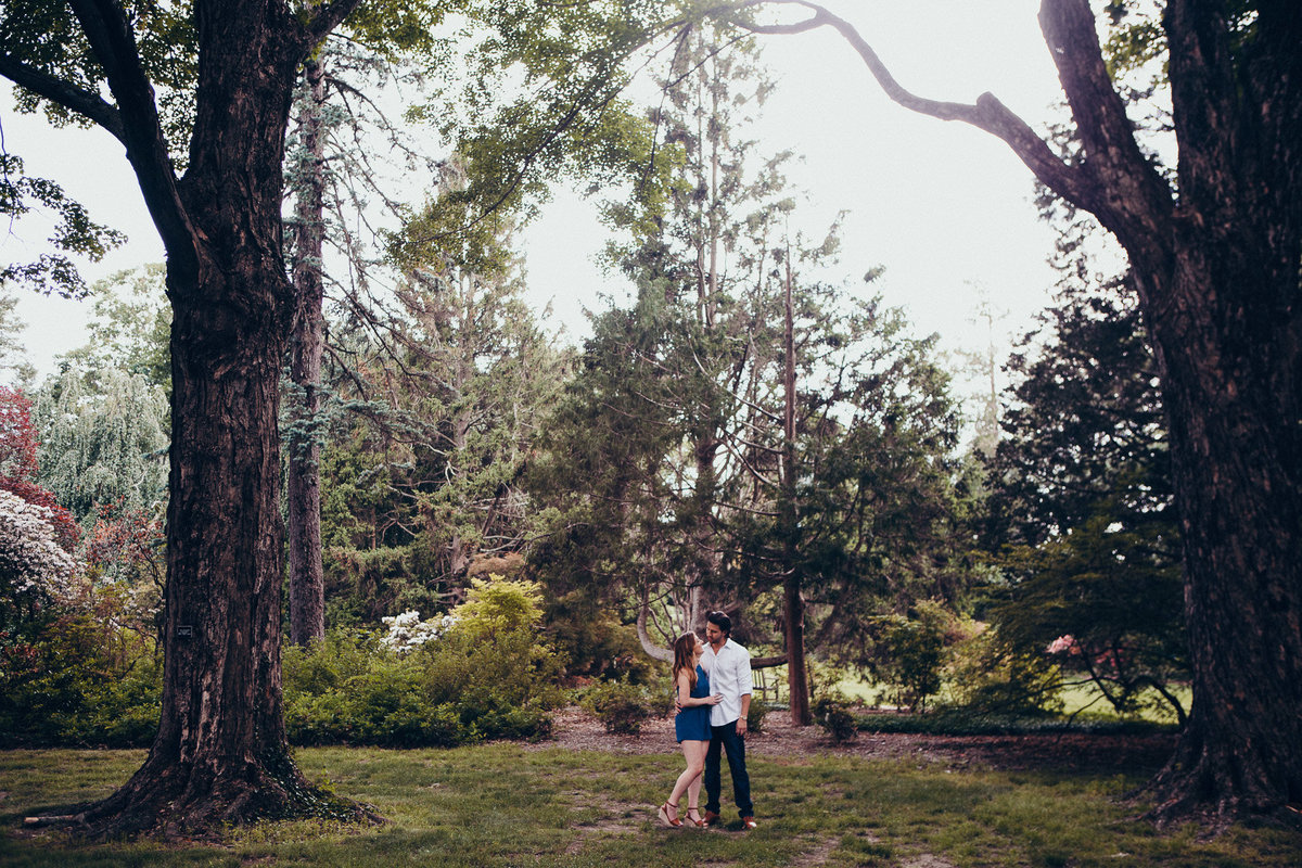nj-botanical-garden-engagement-19