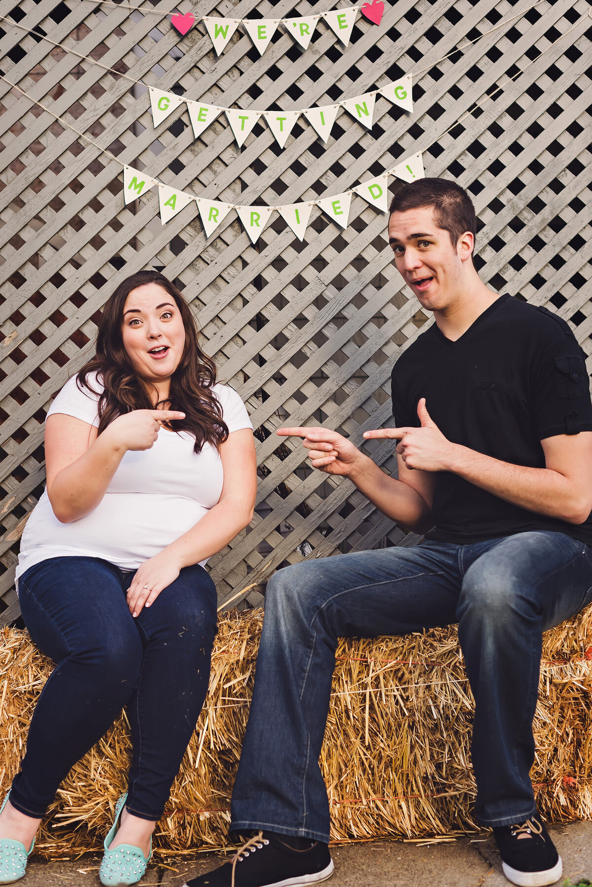 Skagit Engagement Photographer 90