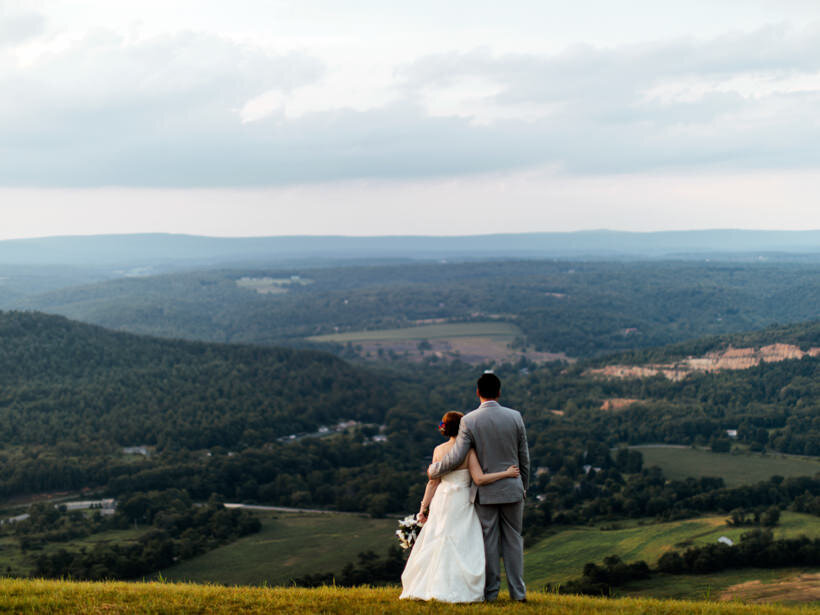 Wedding-Philly-NY-Ithaca-Catskills-Jessica-Manns-Photography_182
