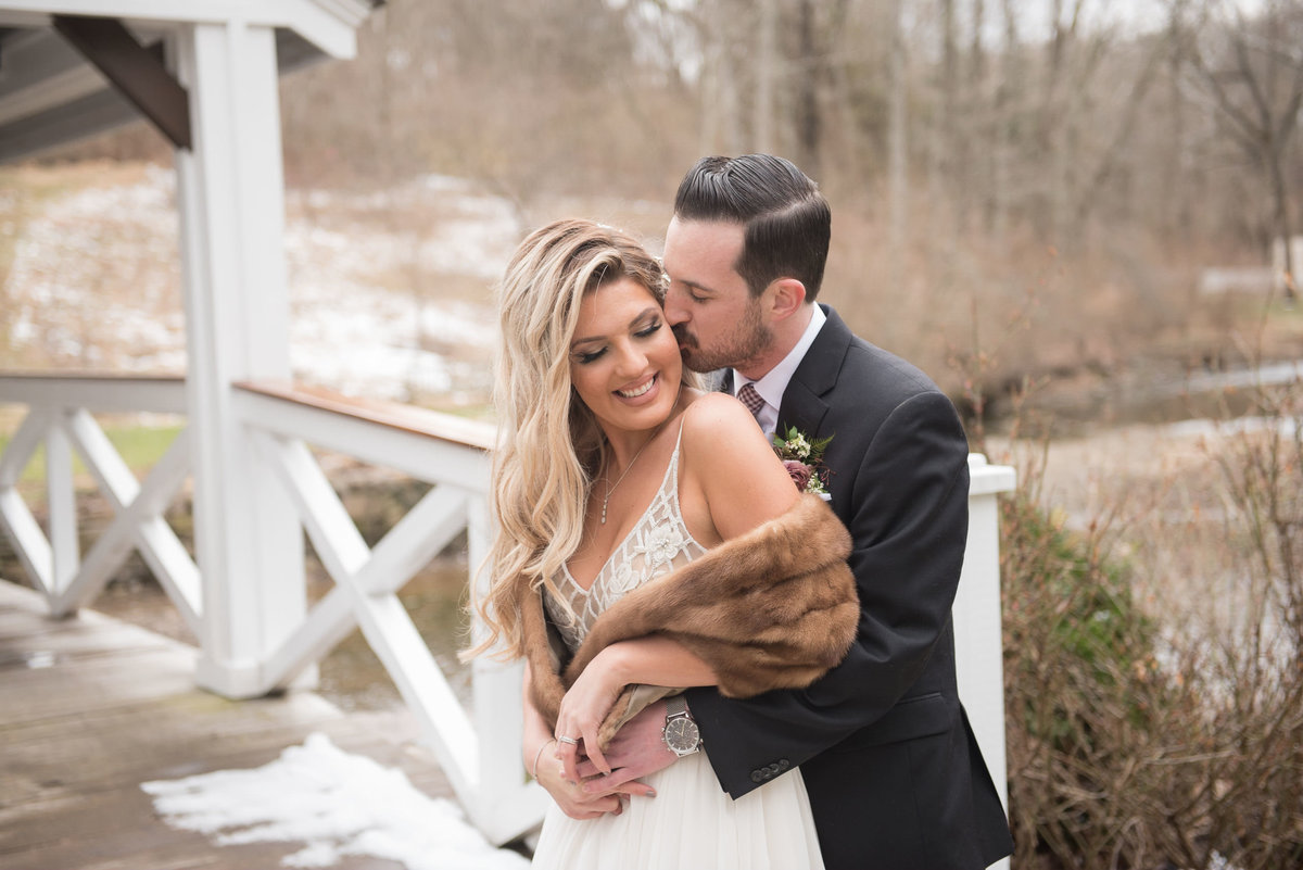 rustic-chic-romantic-glam-spring-new-jersey-wedding-imagery-by-marianne-66