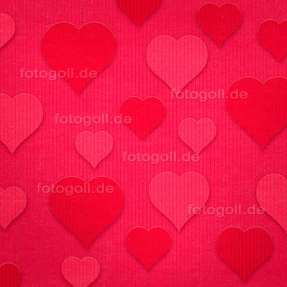 FOTO GOLL - HEART CANVASES - 20120119 - Somber Love_Square