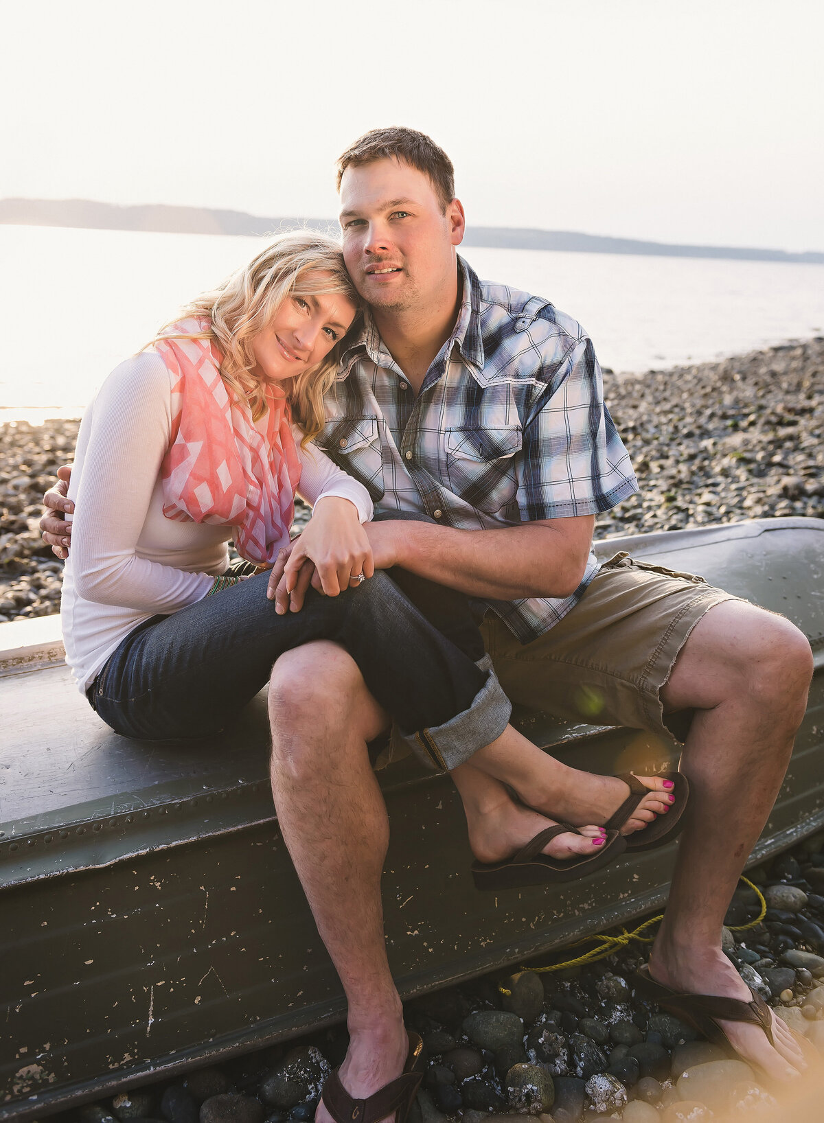 Skagit Engagement Photographer 72