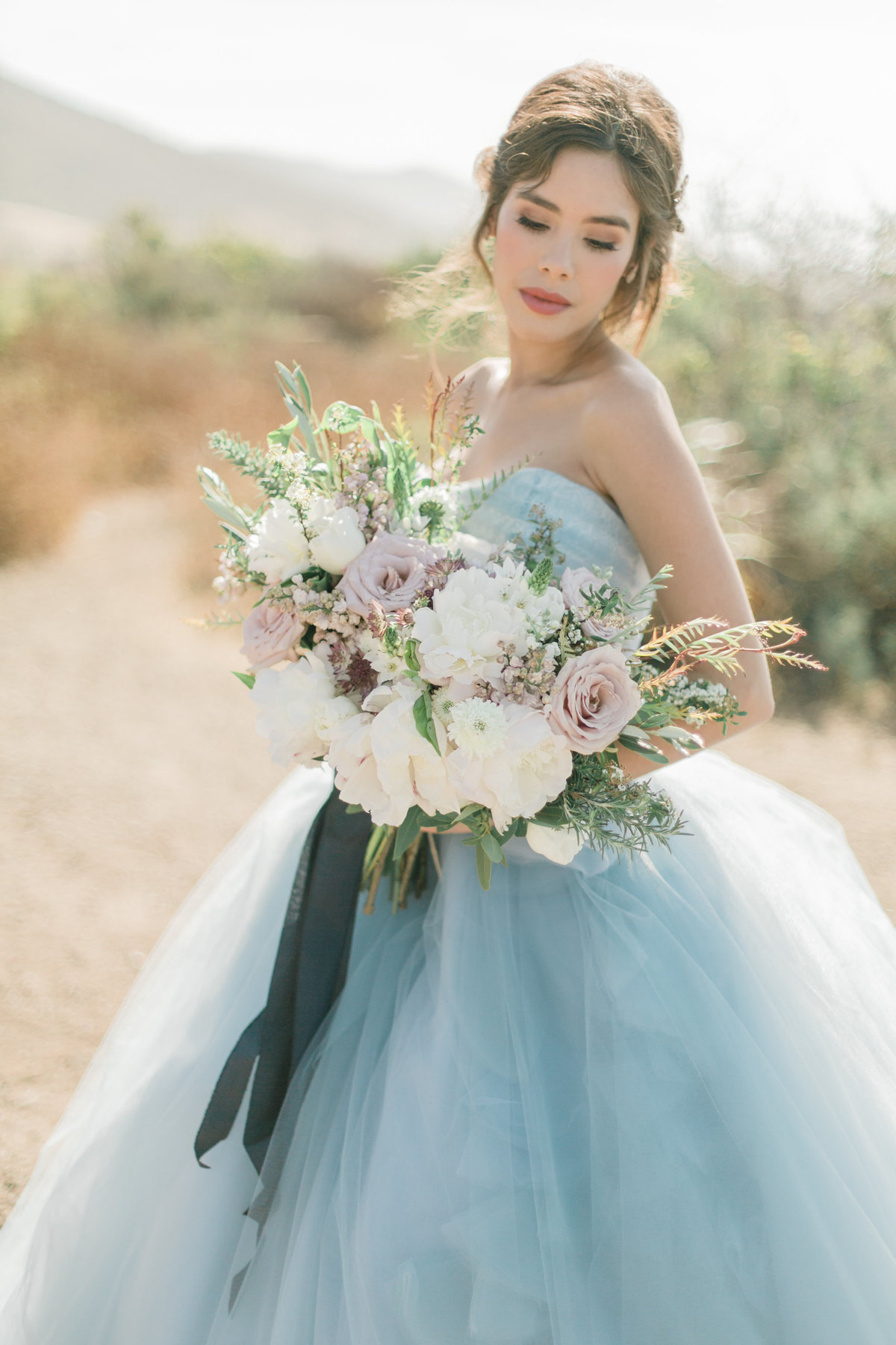 Malibu-Wedding-Photographer