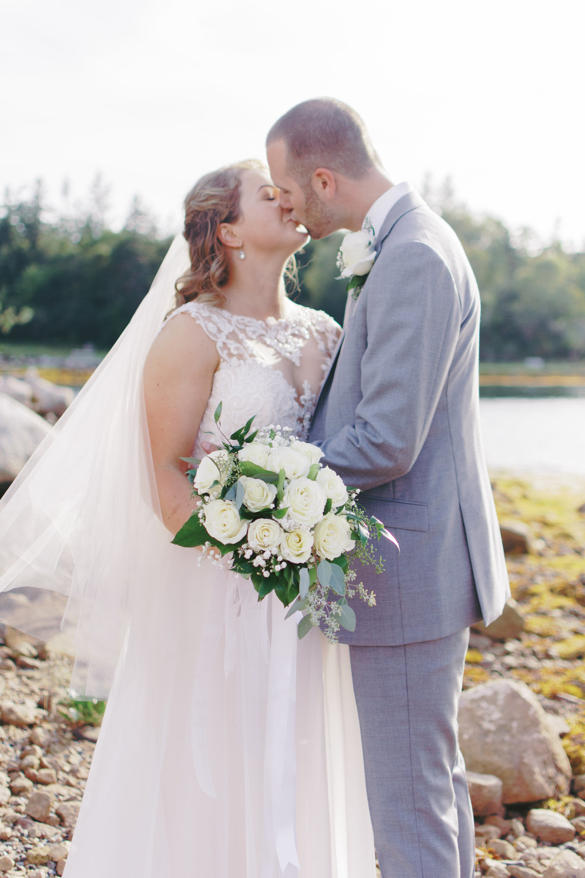 Jacqueline Anne Photography - A+A - Shining Waters Wedding-671