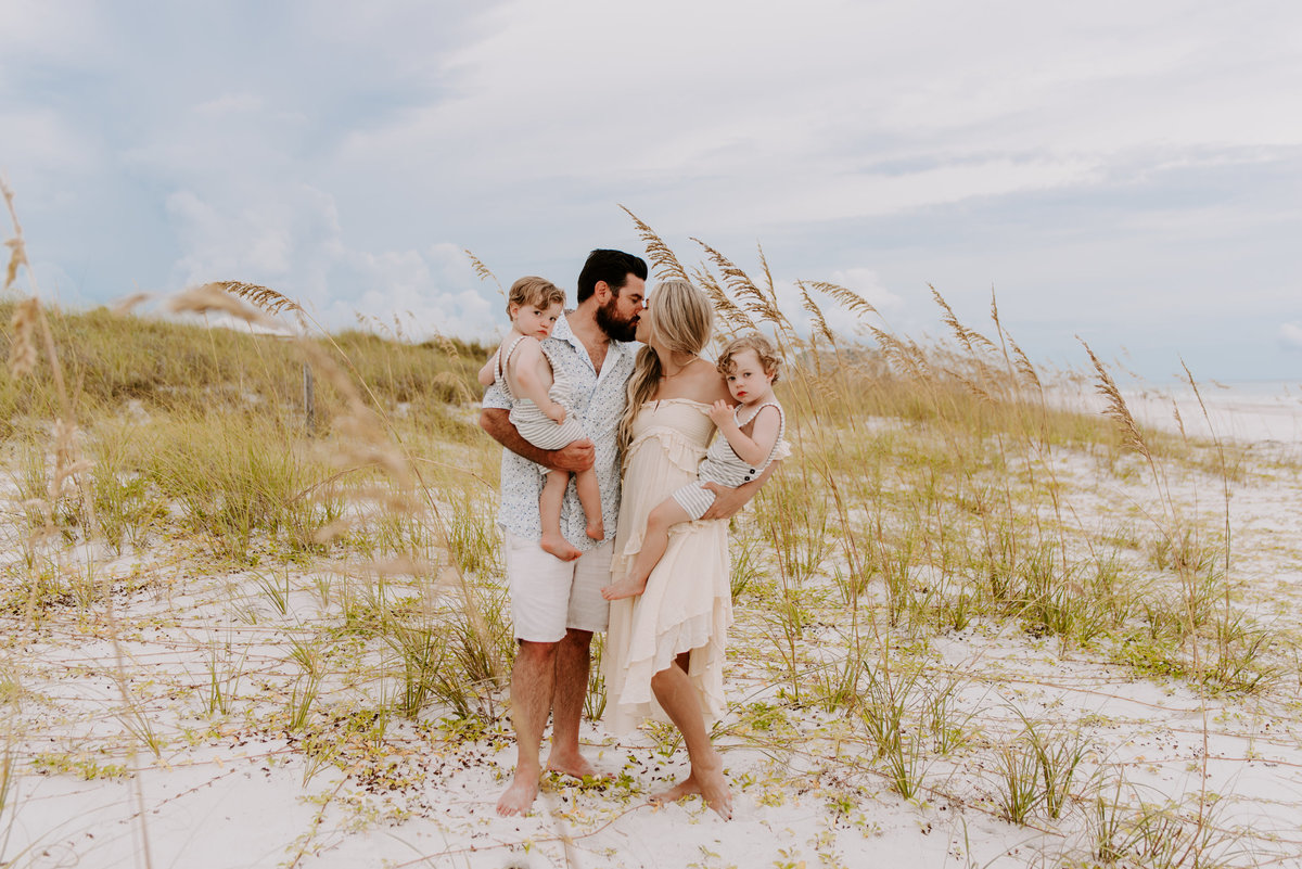 30A family shoot grayton beach