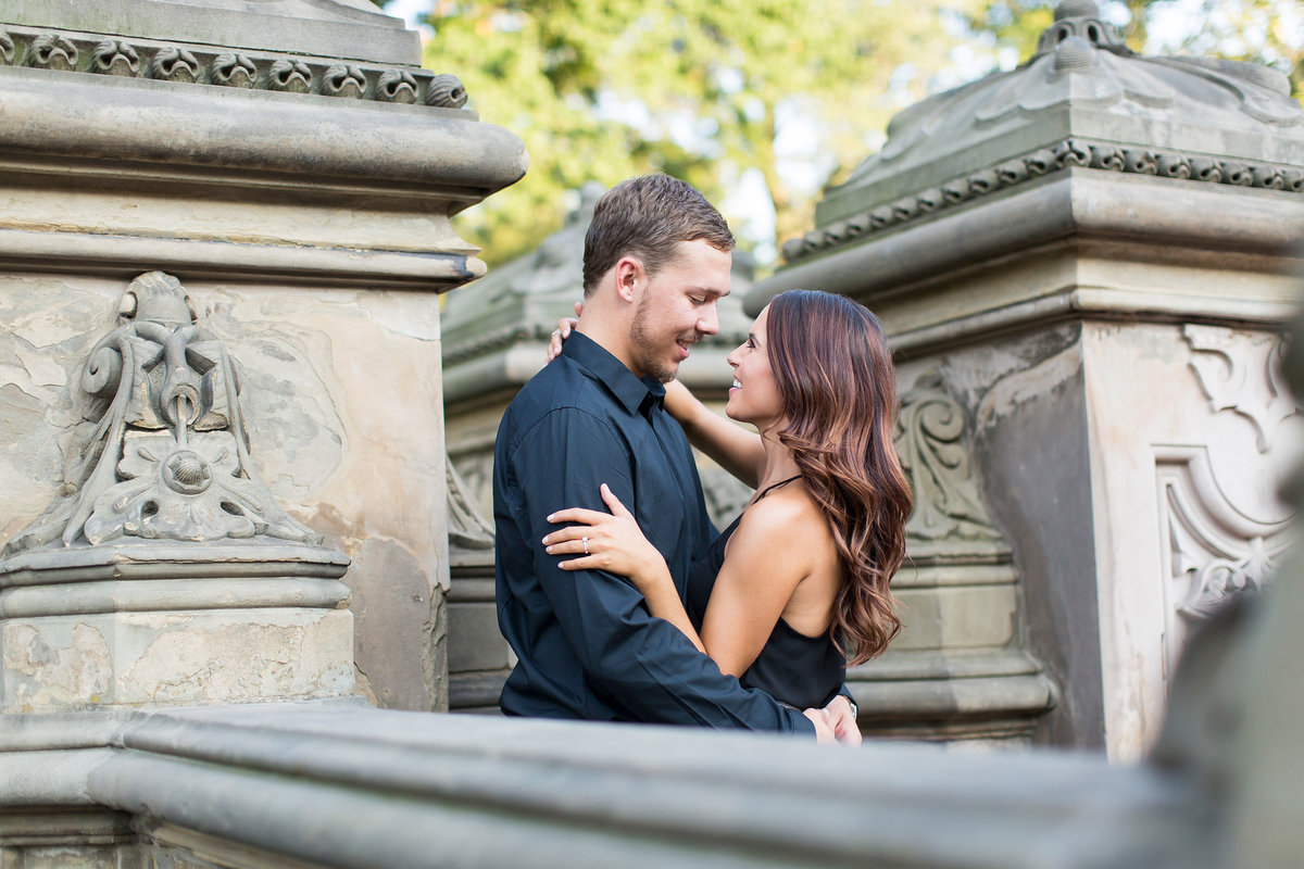 lancaster_pa_wedding_photographer_jordan_and_jj_014