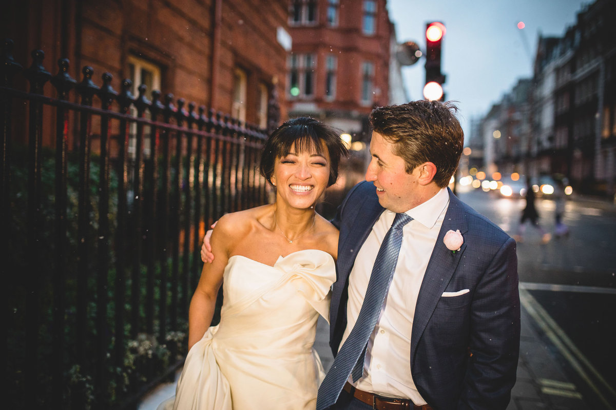 Claridges-wedding-photographs-london-201
