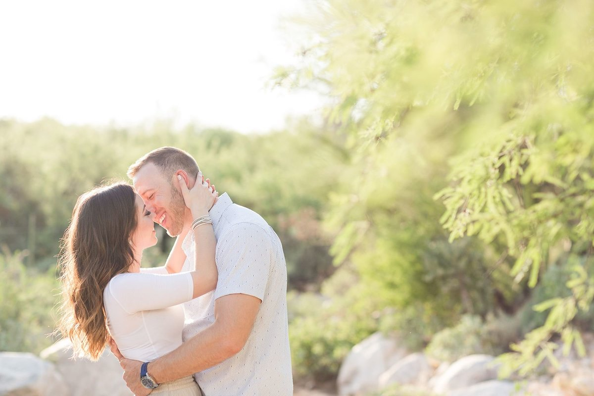 Tucson-Engagement-Photography_0041