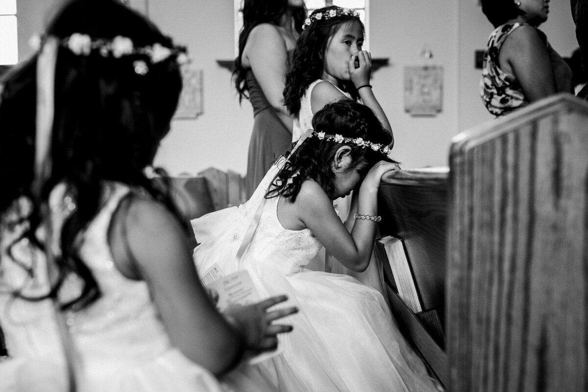 Kidsatweddings (13)