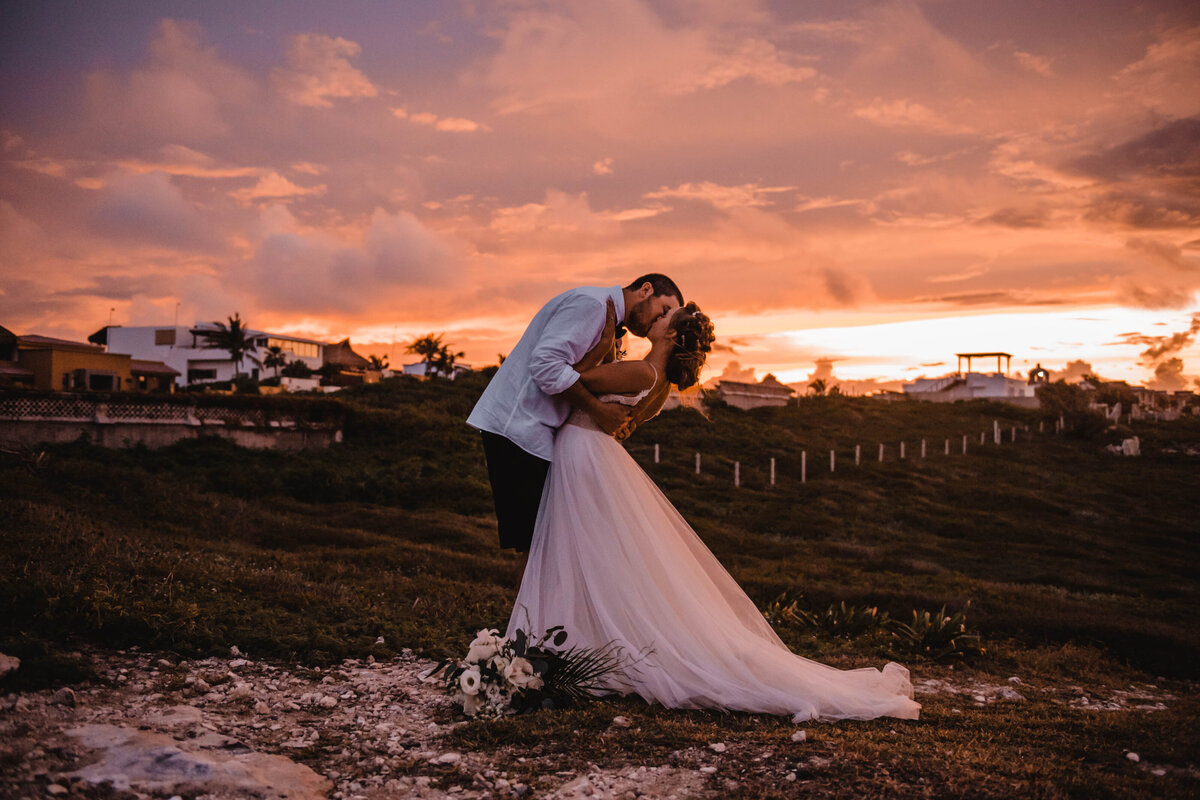 isla-mujeres-wedding-photographer-guthrie-zama-mexico-tulum-cancun-beach-destination-1510