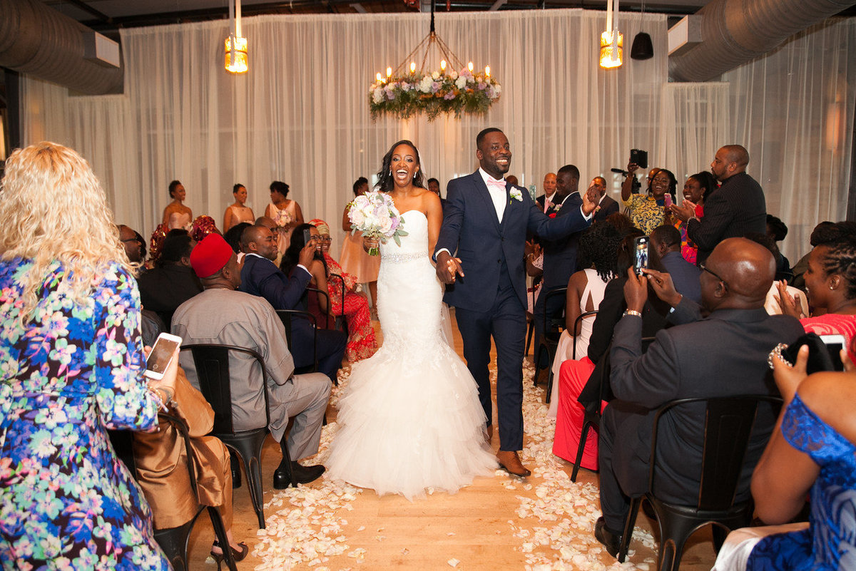 The Kyei Wedding_318-X2