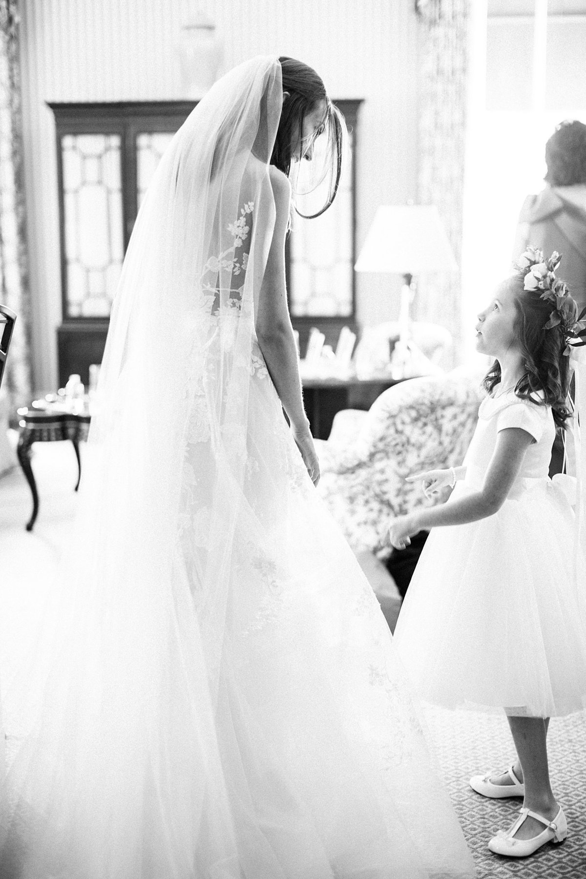 capital-hotel-little-rock-wedding-katimallory035