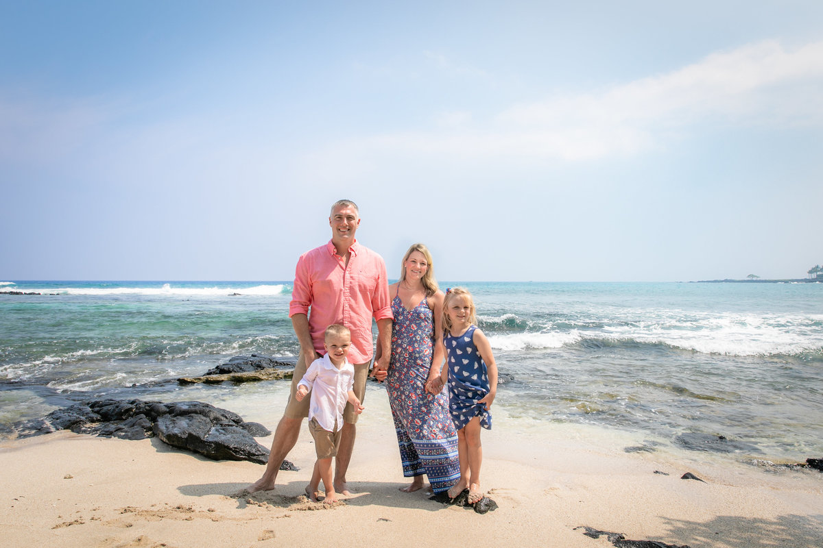 Kona-Big-Island-Hawaii-Family-Photographer