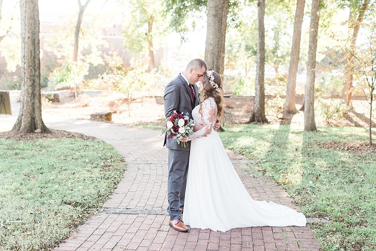 taylorandrewwedding-4167