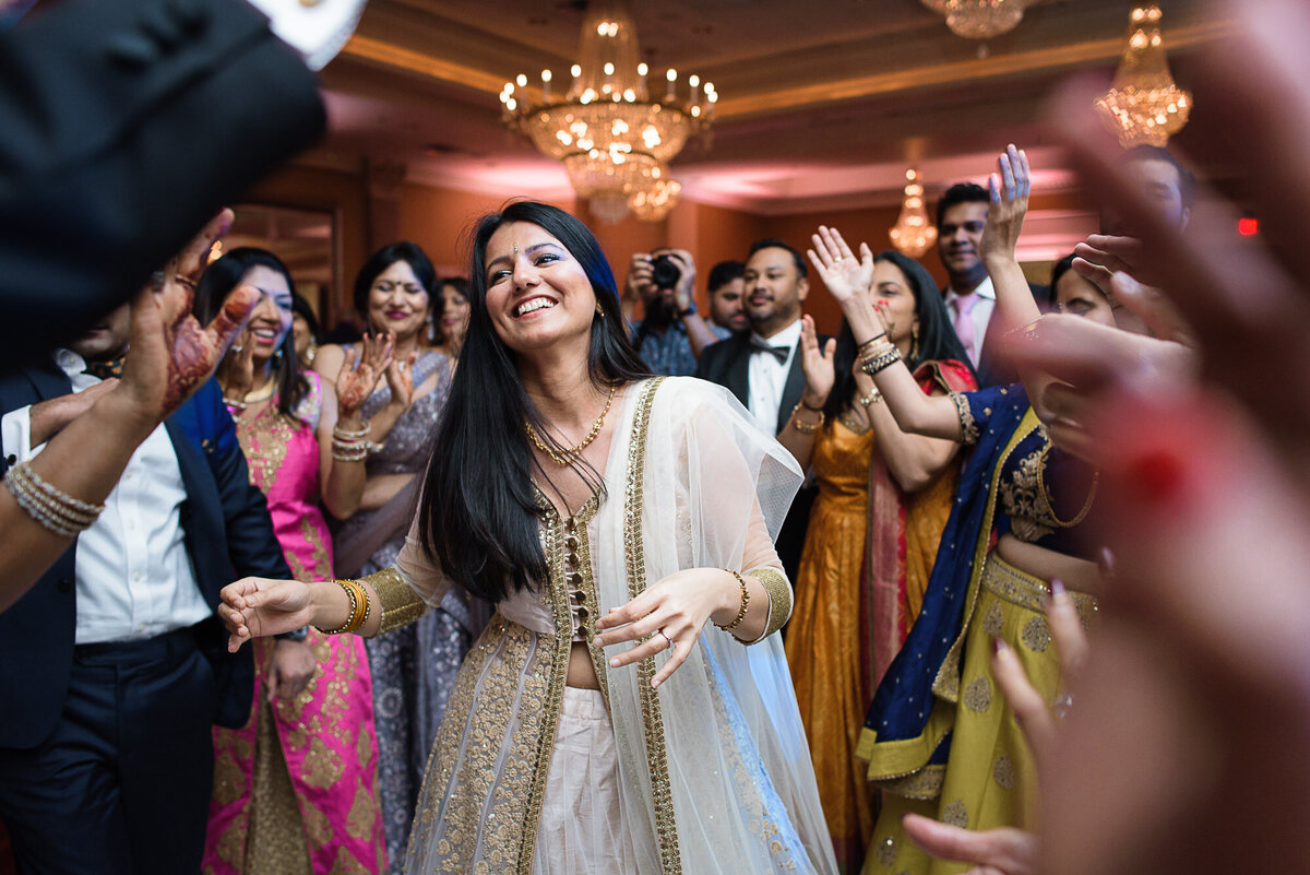 Indian-Wedding-Coral-Gables-Country-Club-Sonju-Miami-Photographer-97