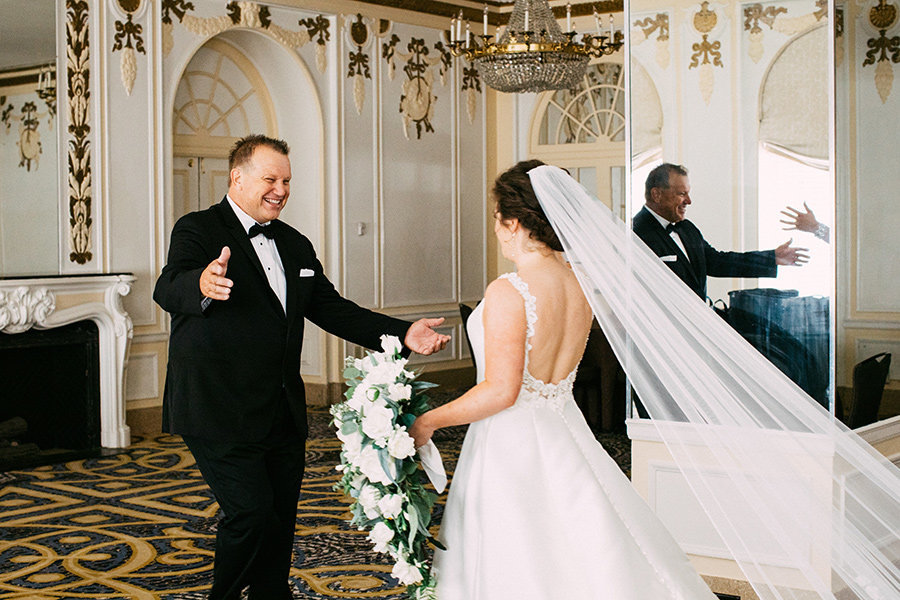 memphis wedding photography the peabody memphis vmstudio019