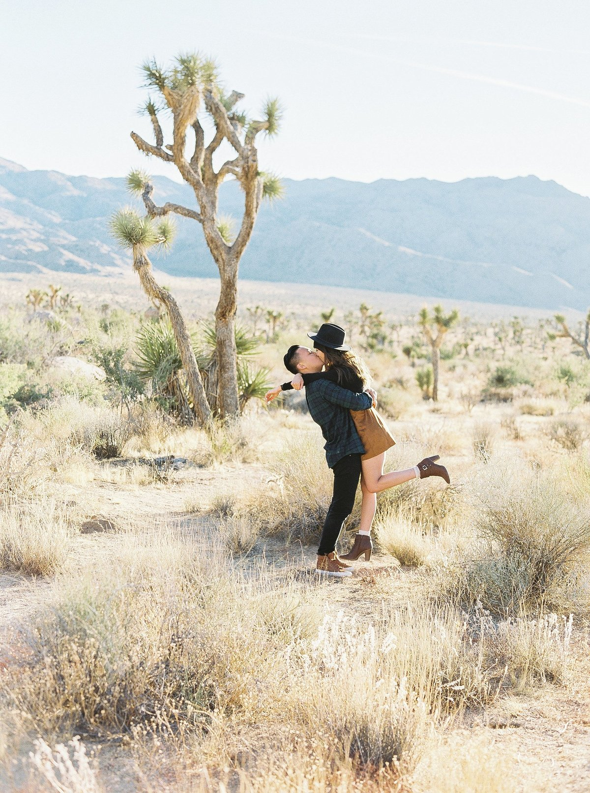 joshua-tree-california-engagement-photographer_0313