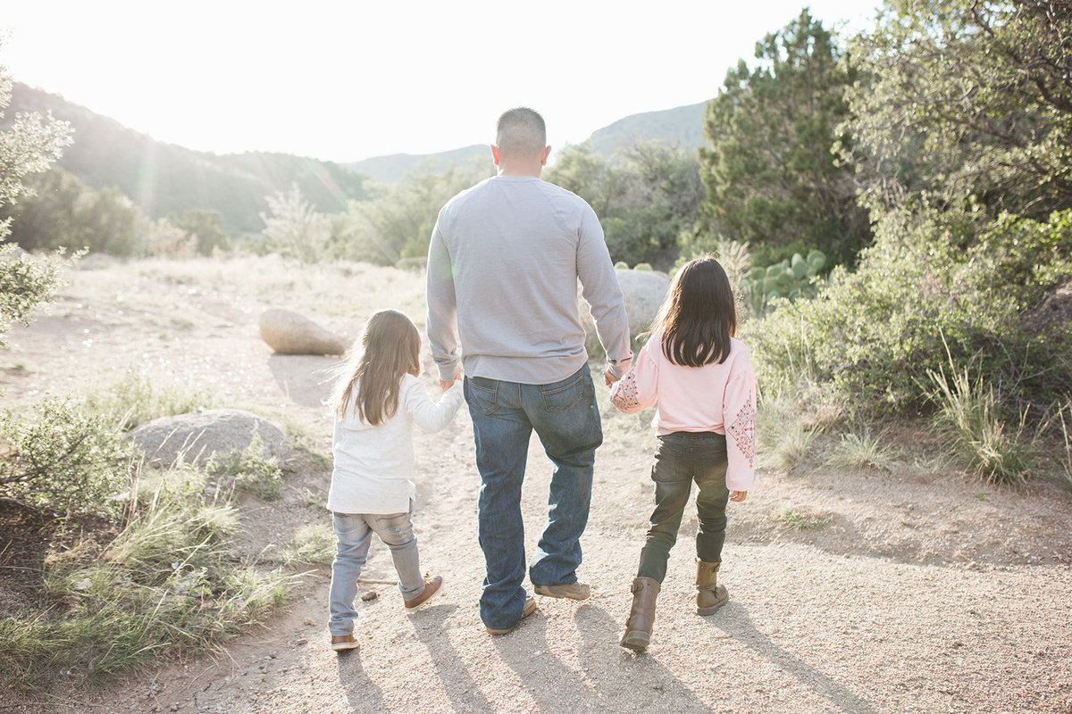 Albuquerque Outdoors Family Photographer_www.tylerbrooke.com_Kate Kauffman_016