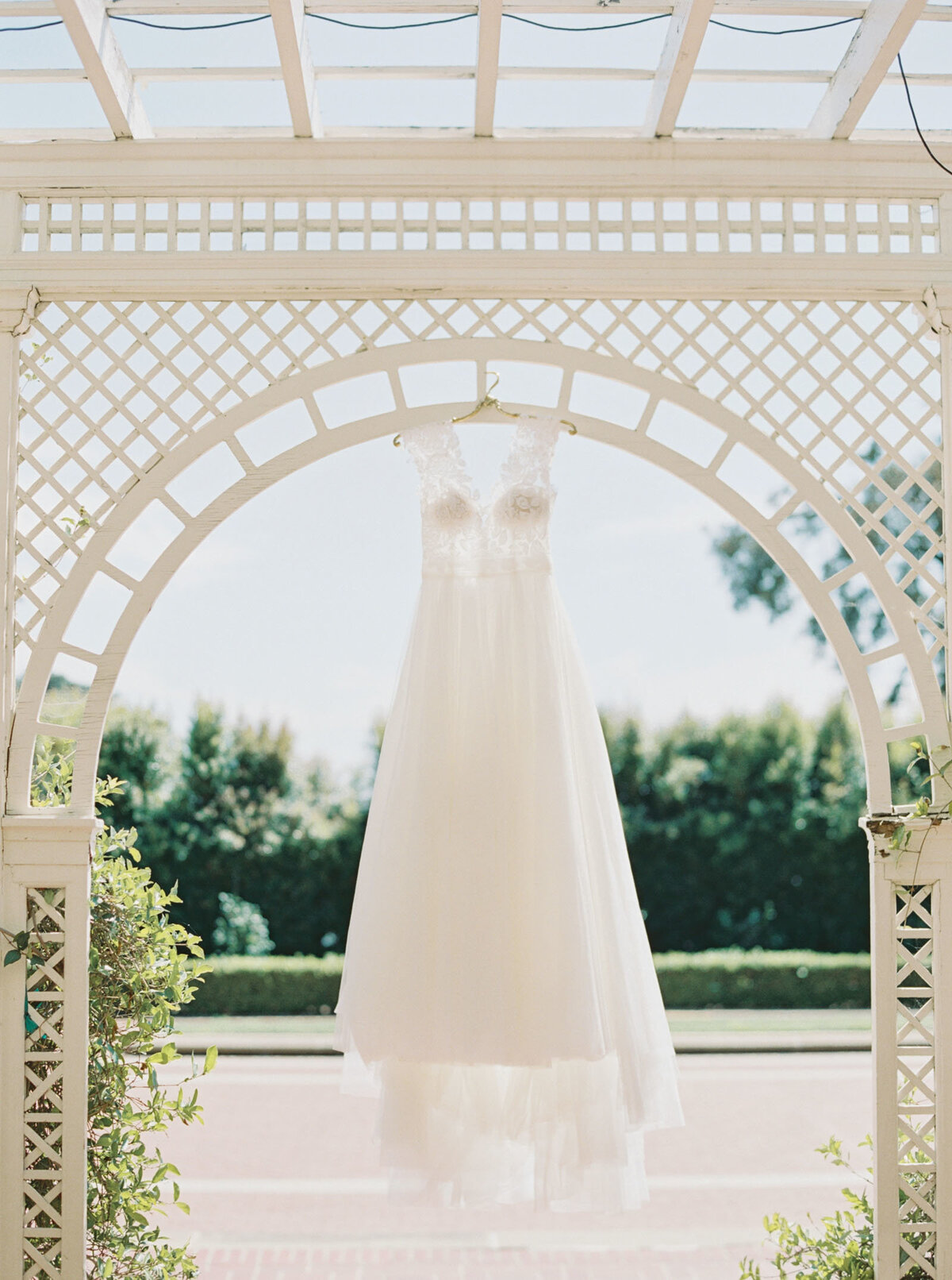 greystone-mansion-wedding-29