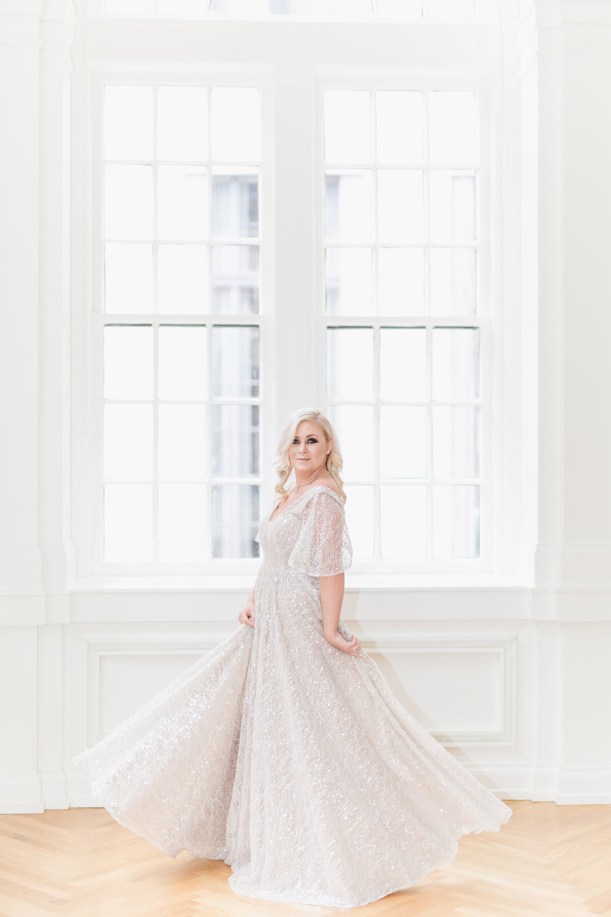 Kinspired_Nashville_StyledWeddingShoot-119