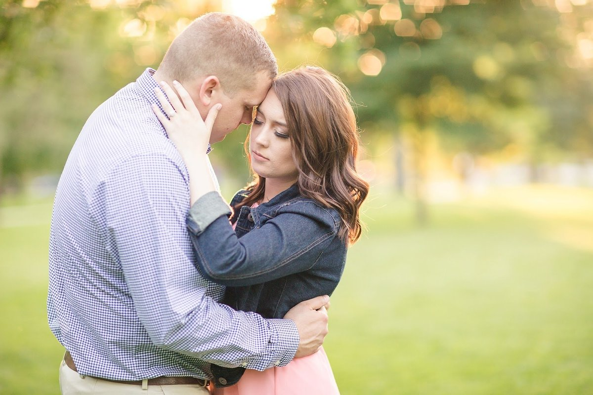 Michelle Joy Photography Columbus Ohio Wedding Senior Photographer Natural Light Joyful14