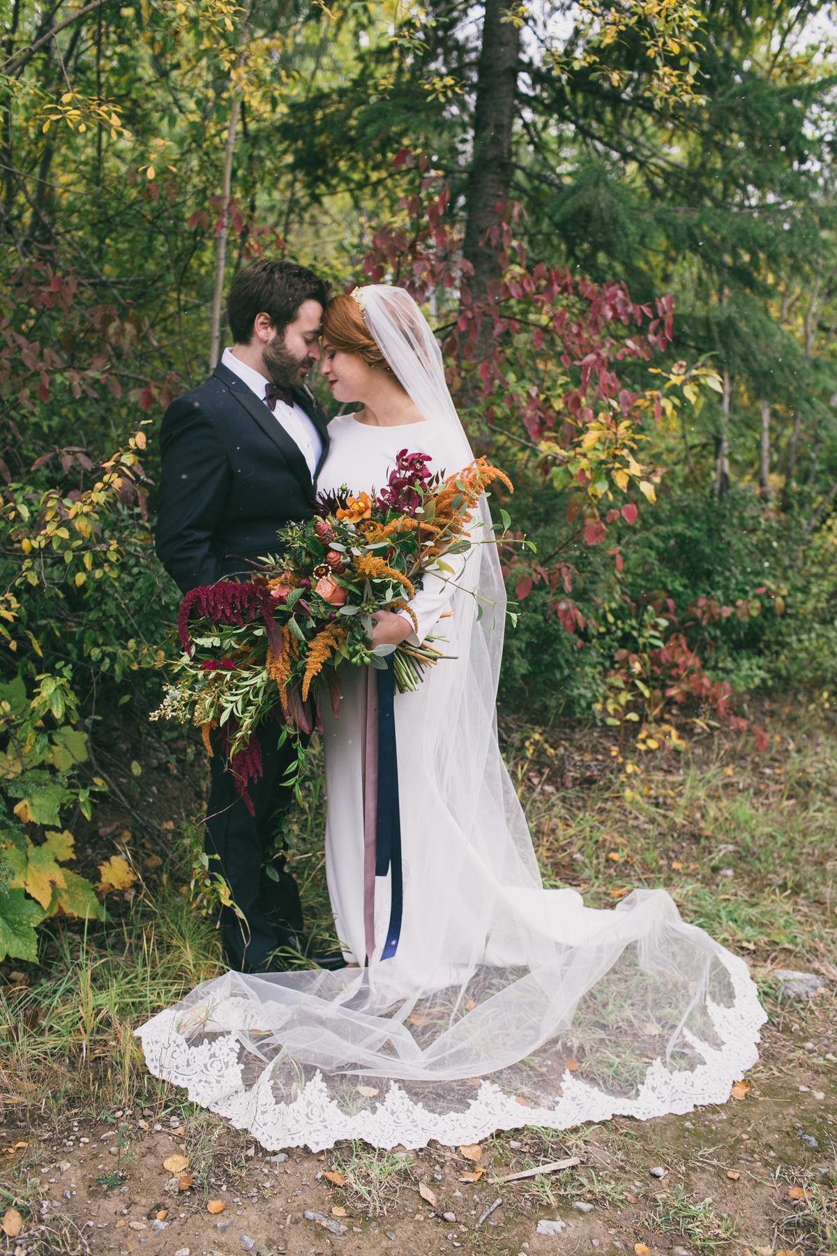 Jennifer_Mooney_Photography_Abbey_Stephen_Fall_Winter_Glacier_Park_Elopement-81