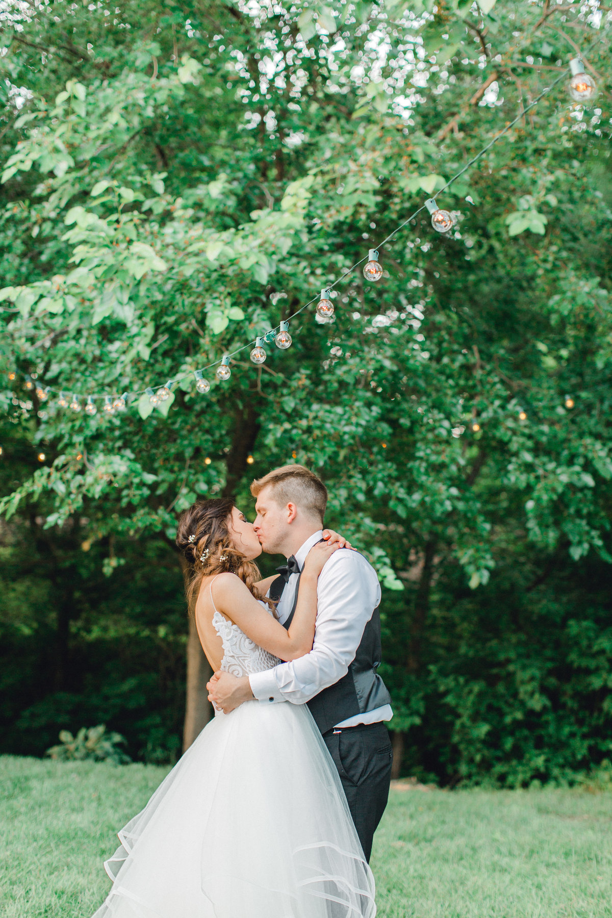 s+j backyard ankeny ia wedding photography-1471