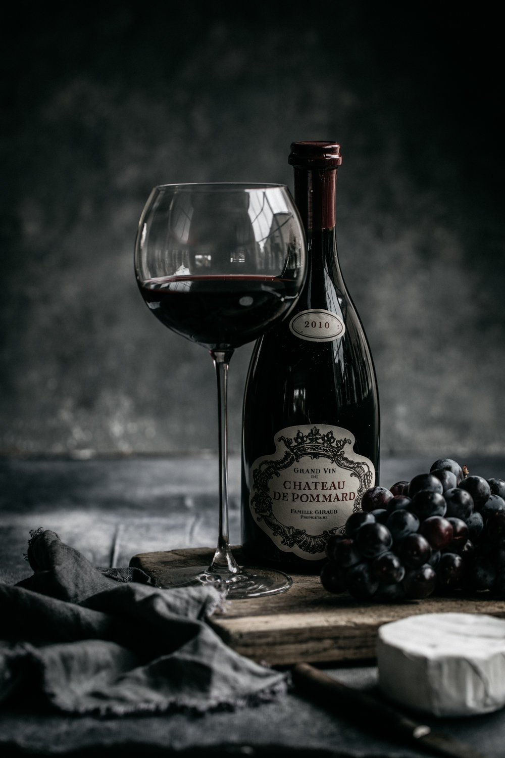 Wine Photography - Anisa Sabet - The Macadames - Food Travel Lifestyle Photographer-131