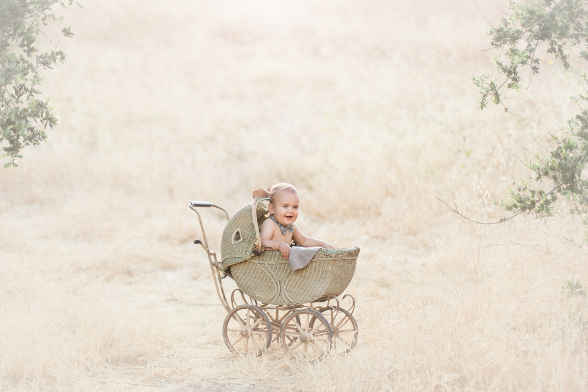 Christine_Sara_Los_Angeles_Motherhood_Photography09