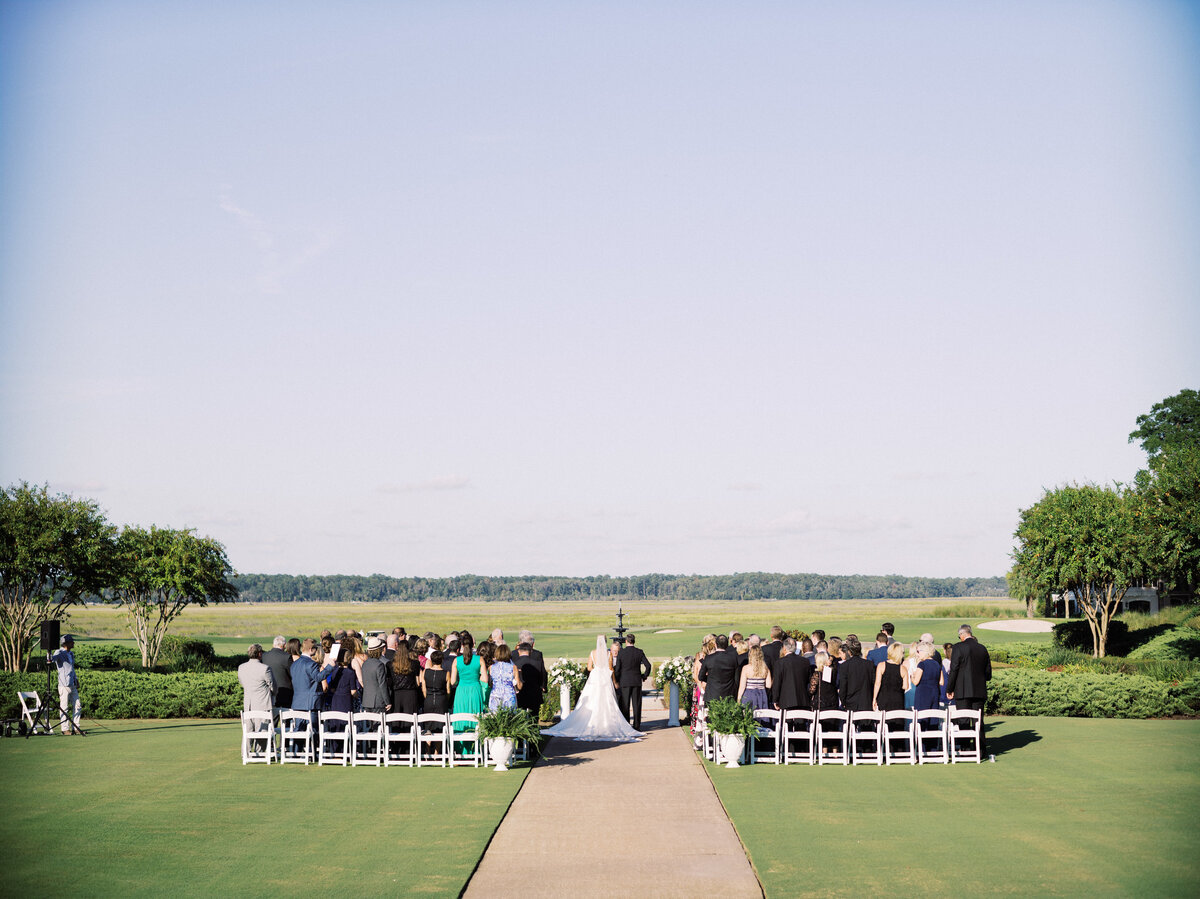 Belfair-Plantation-Bluffton-Hilton-Head-Island-Wedding-Philip-Casey-Photo-44