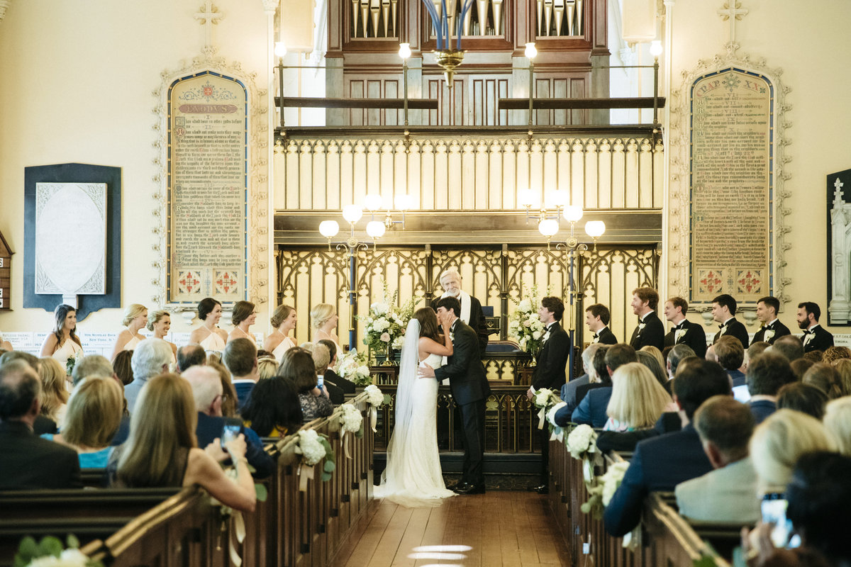french-huguenot-church-charleston-wedding-photographers-philip-casey-photo-996