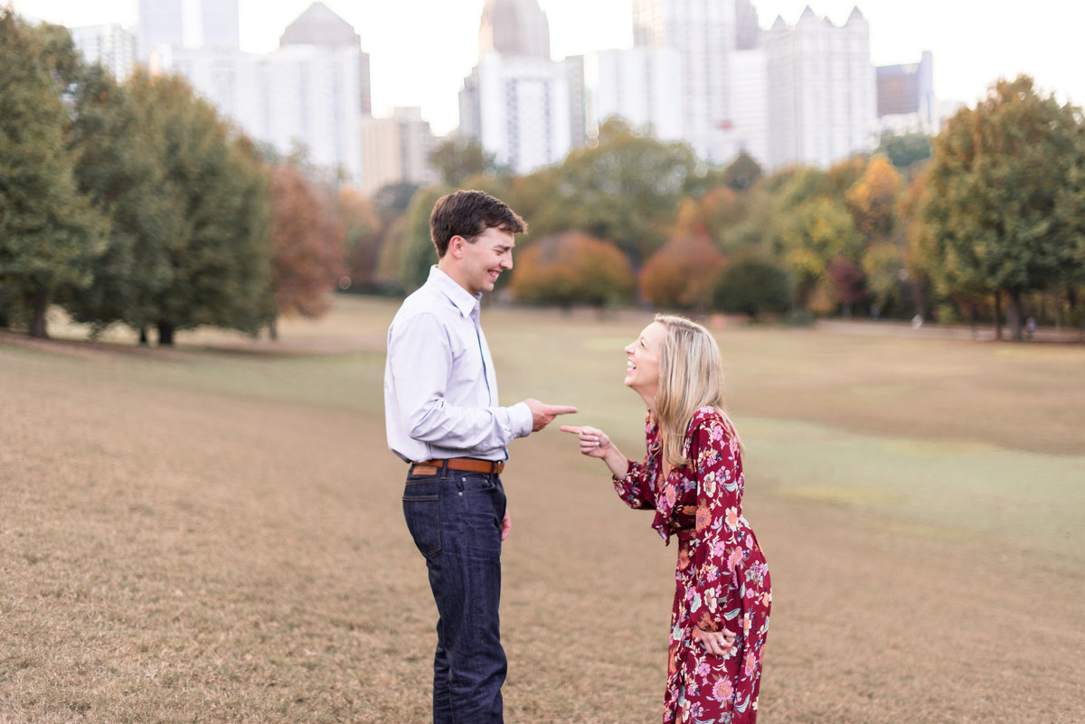 engagement-couples-georgia-100