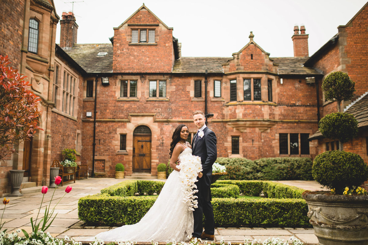 colshaw-hall-wedding-photographer-167