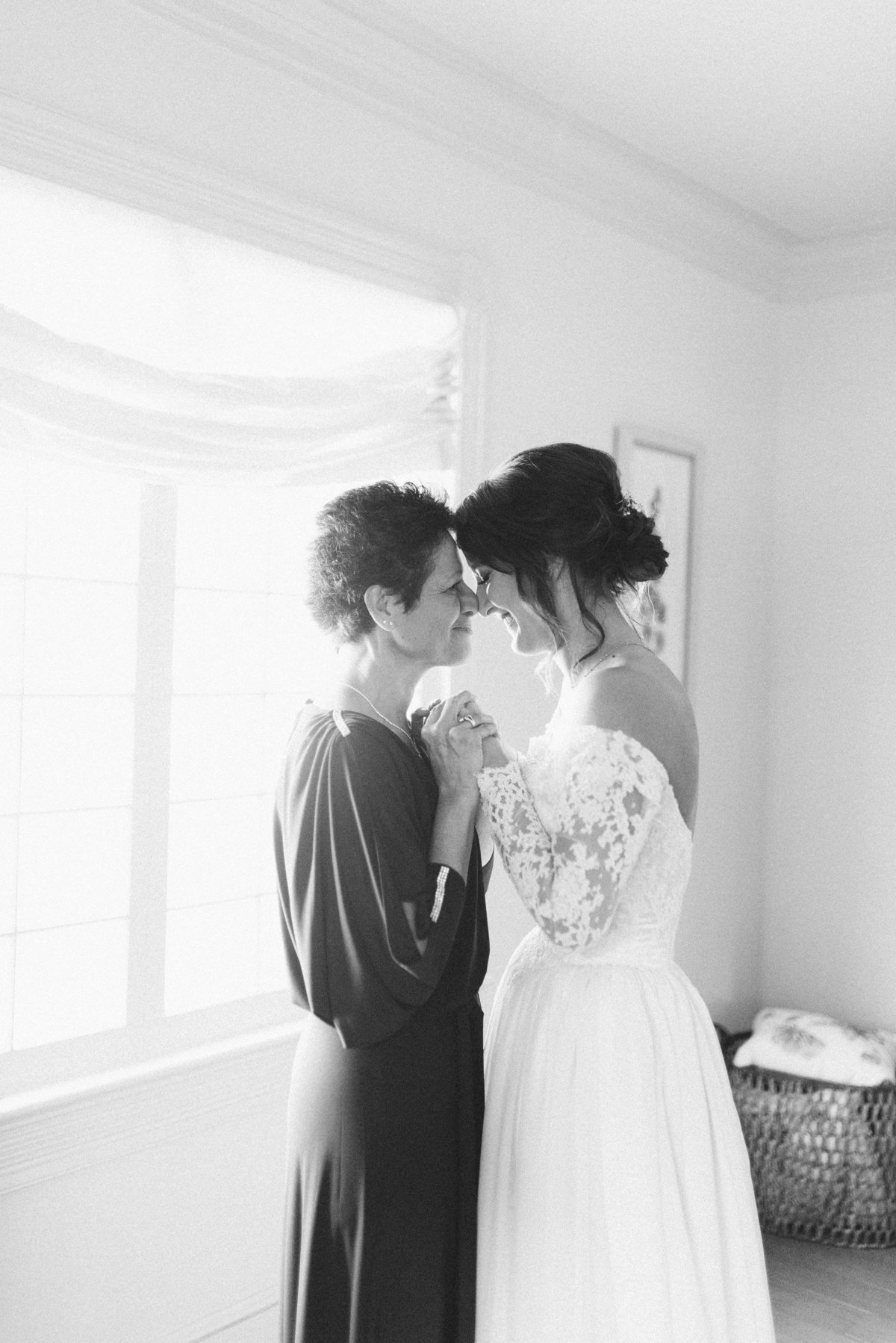 0053new-orleans-wedding-photographer