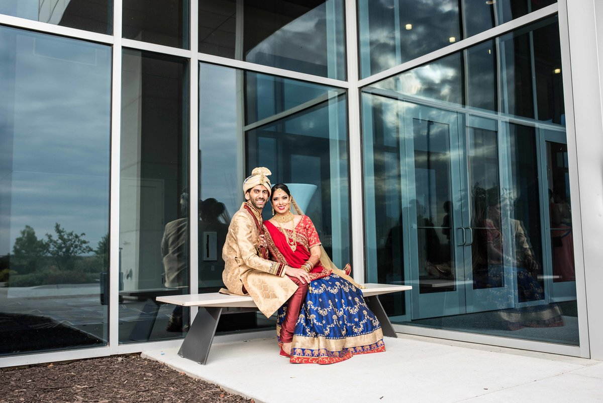 indian-wedding-and-reception-0039