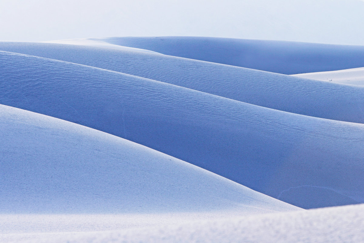 White Sands Digital Print (2) (2) (1)