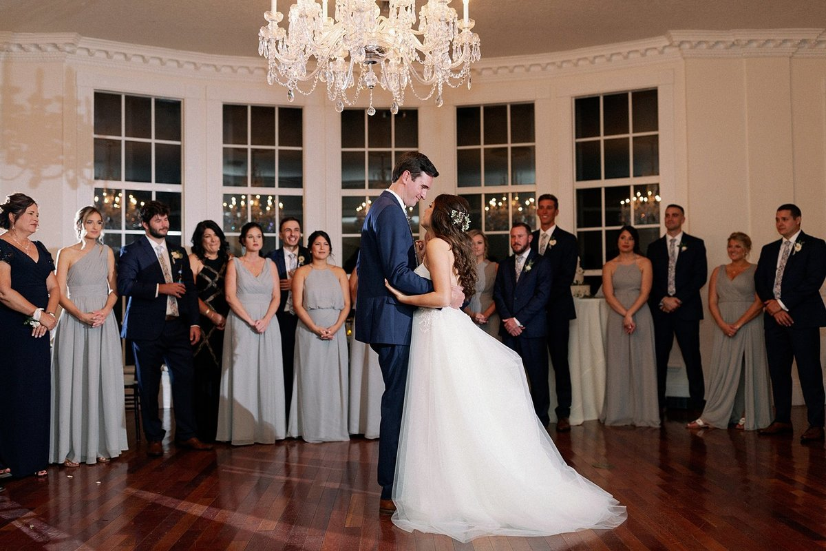 Glidden Wedding Luxmore Grande Estate Casie Marie Photography Orlando Photographer_0077