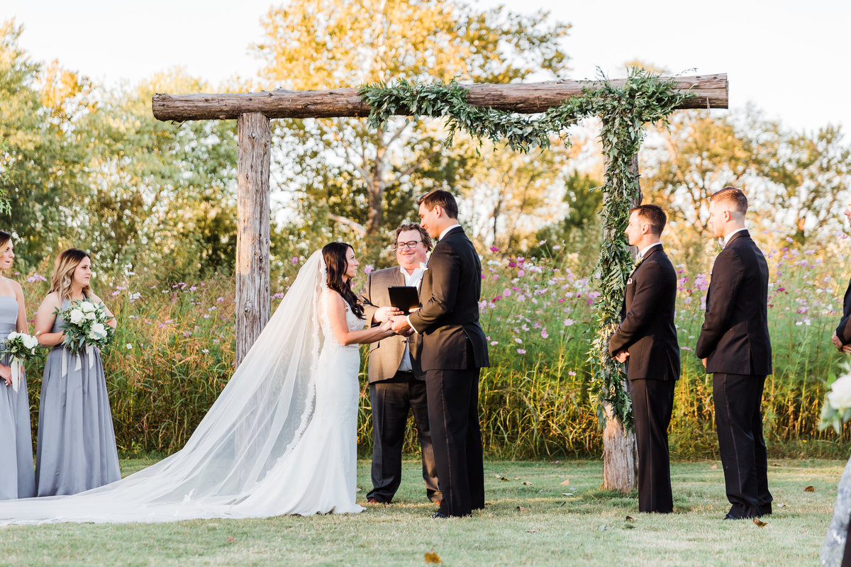 96long-hollow-gardens-wedding