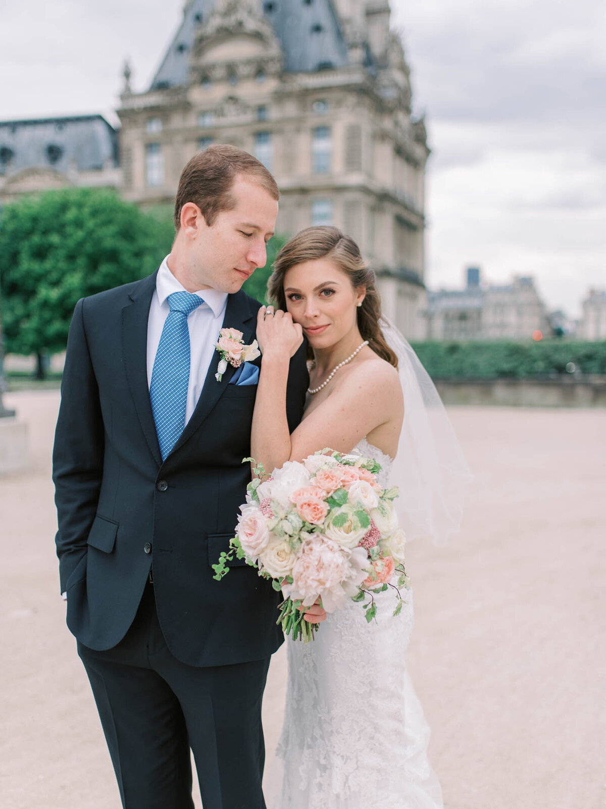 marcelaploskerphotography-paris_wedding-59