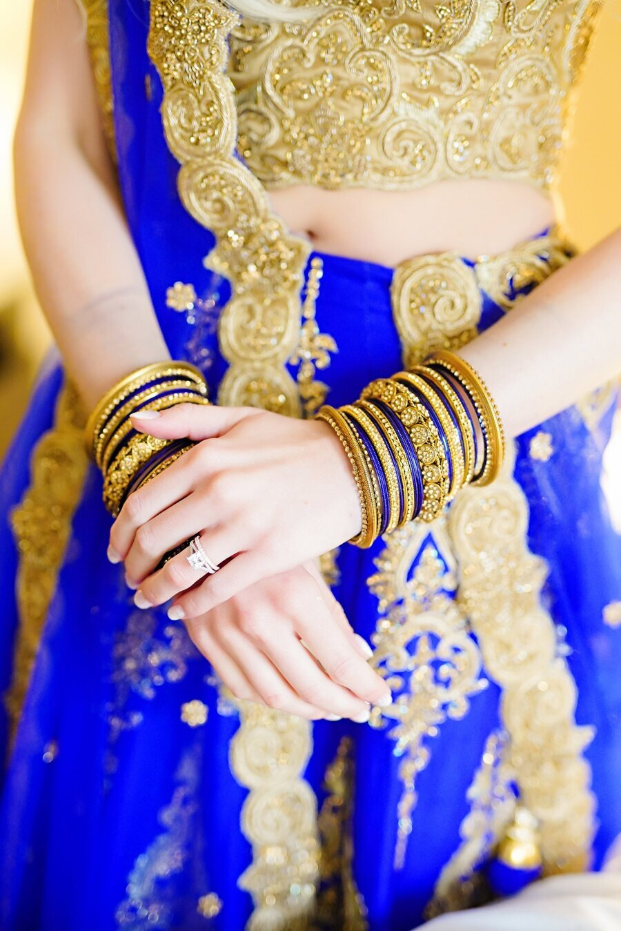 indian-wedding-planner-indianapolis_0107