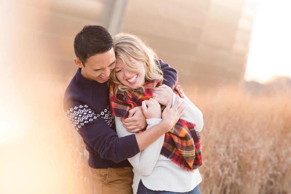 Tucson-Engagement-Photography_0053