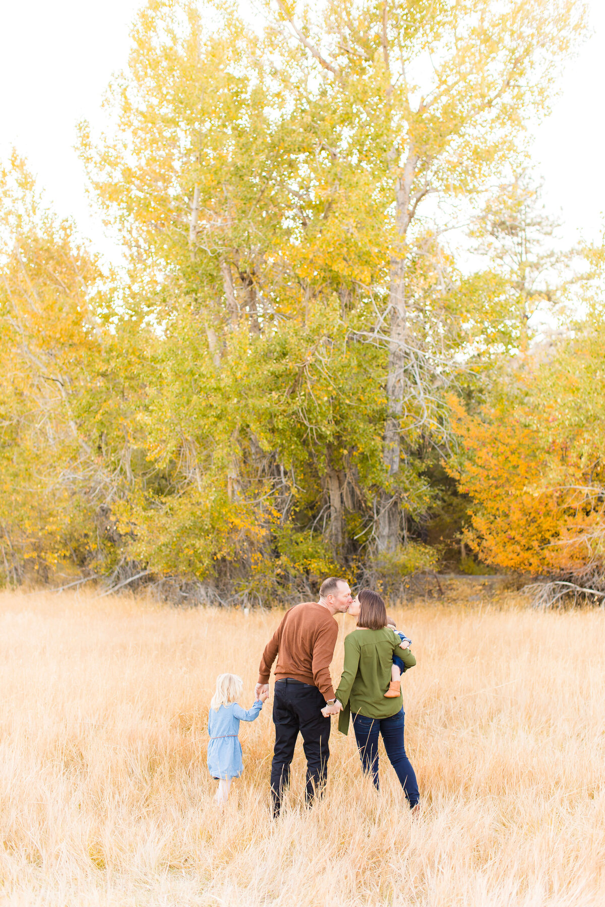FallMiniSession2019 (19 of 39)