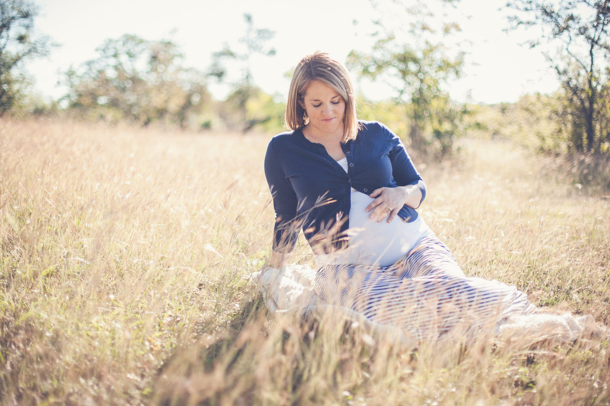Alford_Maternity_104