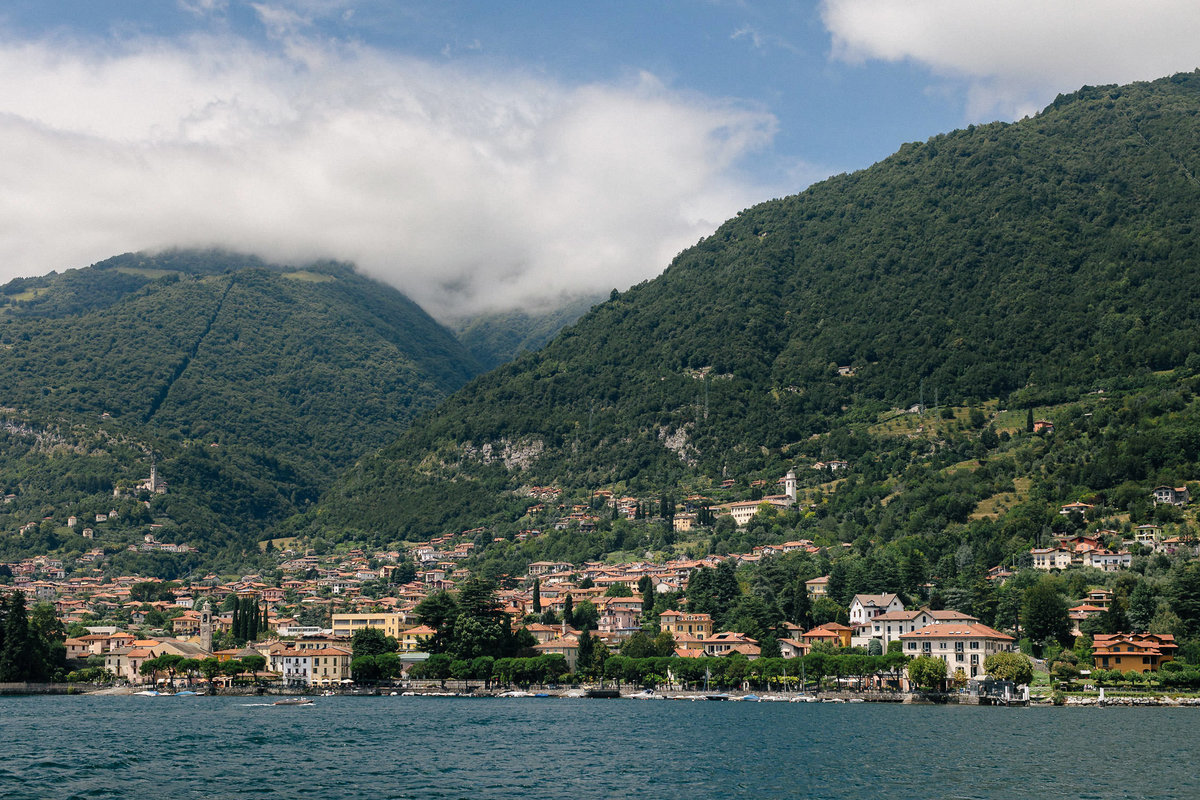 Jeff-Brummett-Visuals-Destination-lake-como-italy-Wedding-photographer (128 of 2)